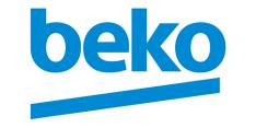 Ремонт стиральных машин BEKO в Липецке на дому