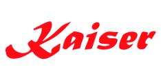 Ремонт стиральных машин Kaiser в Липецке на дому
