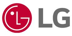 Ремонт стиральных машин LG в Липецке на дому