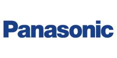 Ремонт стиральных машин Panasonic в Липецке на дому