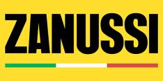 Ремонт стиральных машин Zanussi в Липецке на дому